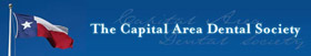 The Capital Area Dental Society